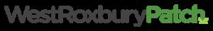 West Roxbury Patch logo