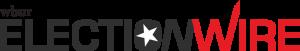 ElectionWire logo